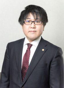 小川志音 行政書士