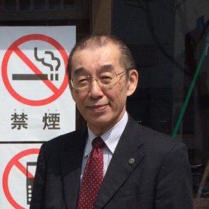 北海道知的資産経営研究会会員